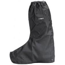 Batų apsauga nuo lietaus