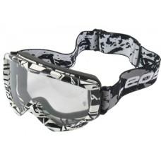 Krosiniai akiniai Leoshi ENDURO NO.3F