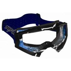 Krosiniai akiniai G1/C