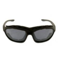 Motociklininko akiniai LEOSHI