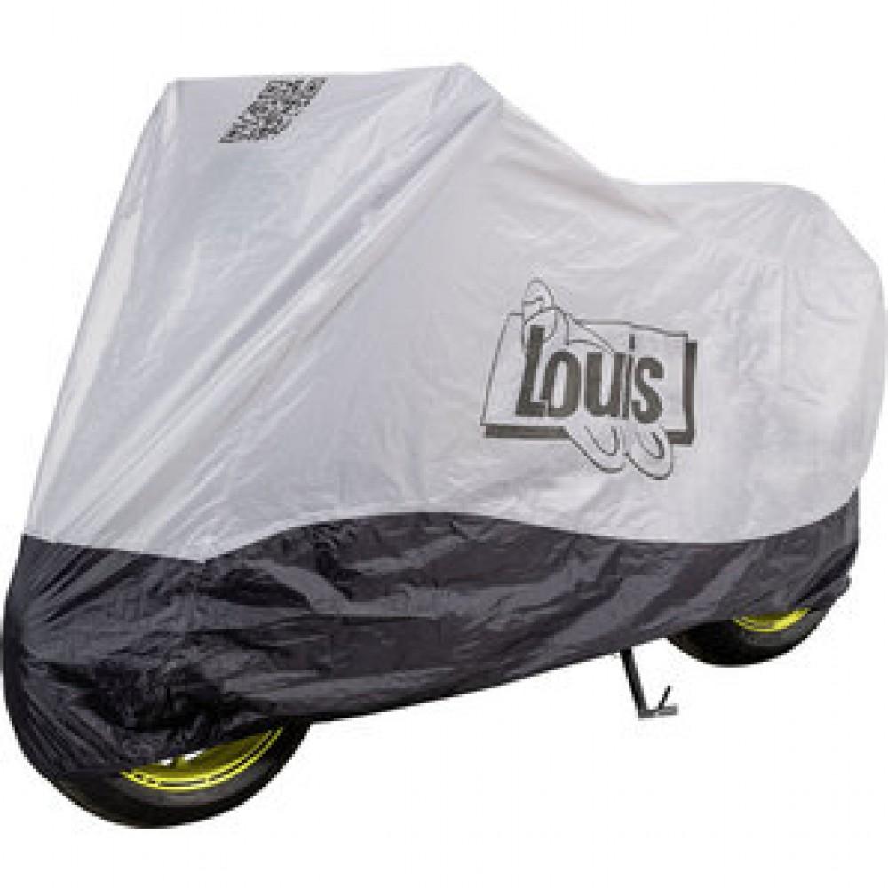 Uždangalas motociklui Louis Wavy