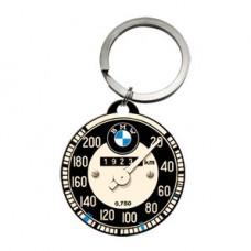 """Raktų pakabukas """"BMW Tacho"""""""