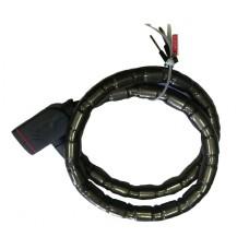 Spyna Cobra 120 cm
