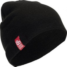 Kepurė Louis 80 beanie