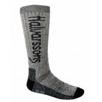 Kojinės (2)