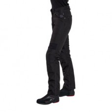 Kelnės Probiker (mot.)