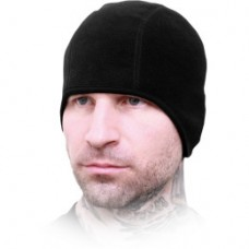 Kepurė SKULLCAP FLEECE