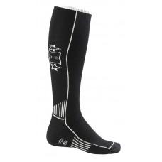 Kojinės WISTLER