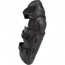 Kelių apsauga Field Armor 3™