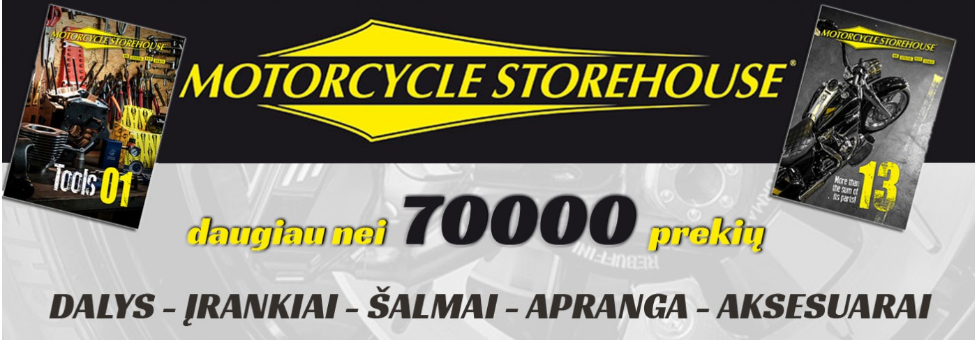 Motorcyclestorehouse.com