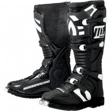 Batai  M1.2™ MX SOLE