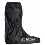 Batų apsauga nuo lietaus JOFAMA