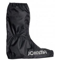 Batai nuo lietaus JOFAMA