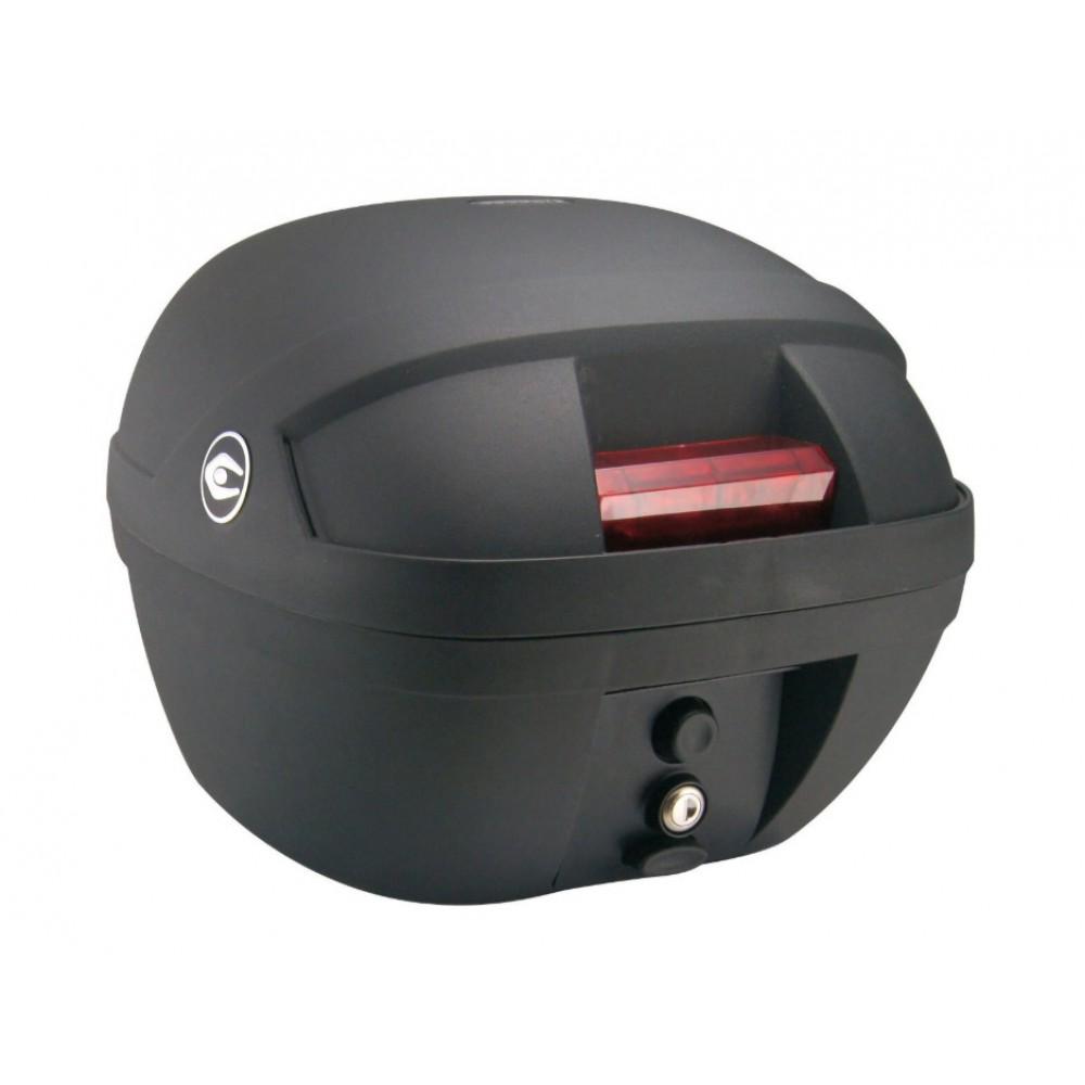 Daiktadėžė COOCASE S30 Basic, 30 l