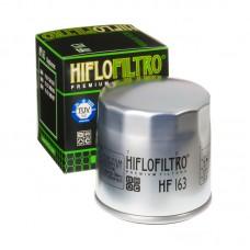 Tepalo filtras HIFLO FILTRO HF163