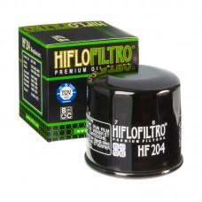 Tepalo filtras HIFLO FILTRO HF204