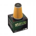 Oro filtras HFA4102