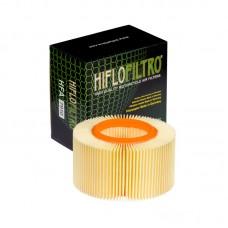 Oro filtras HFA7910