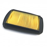 Oro filtras Yamaha 3C1-E4450-00