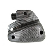 Oro filtro korpusas PEUGEOT Speedfight, Vivacity, TKR carbon