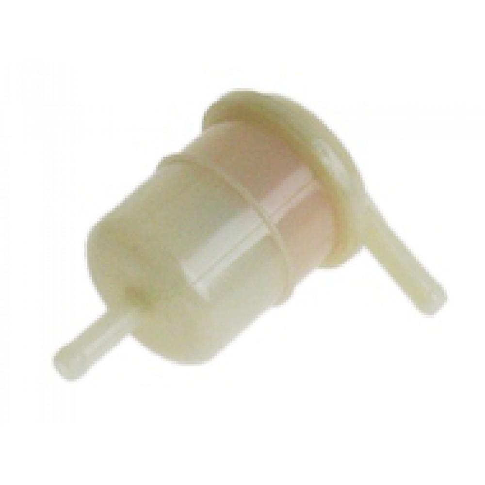 Kuro filtras JMP 8mm/90'