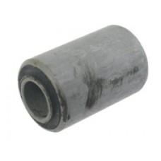 Įvorė metalinė-guminė 24x12x36/40