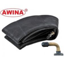 Kamera 12-3,0 Awina