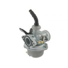 Karbiuratorius 147 / 152FMB 70 / 110cm3 - ATV 70/110 varikliams (tipas PZ19 15/17)