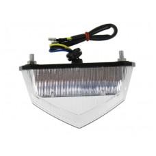 Žibintas galinis su LED diodais