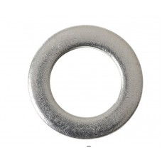 HONDA WASHER, DRAIN PLUG, 12MM