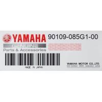 Varžtas Yamaha Dragstar 90109085G100