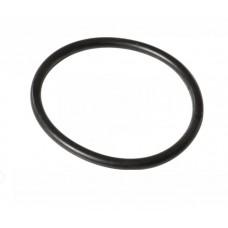 Oringas / guminis žiedas Honda (O-RING, 48.1X3.6(ARAI))