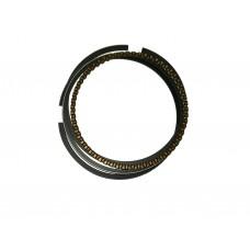 Stūmoklio žiedai ATV 110CC 152FMB, Ø52,00 mm