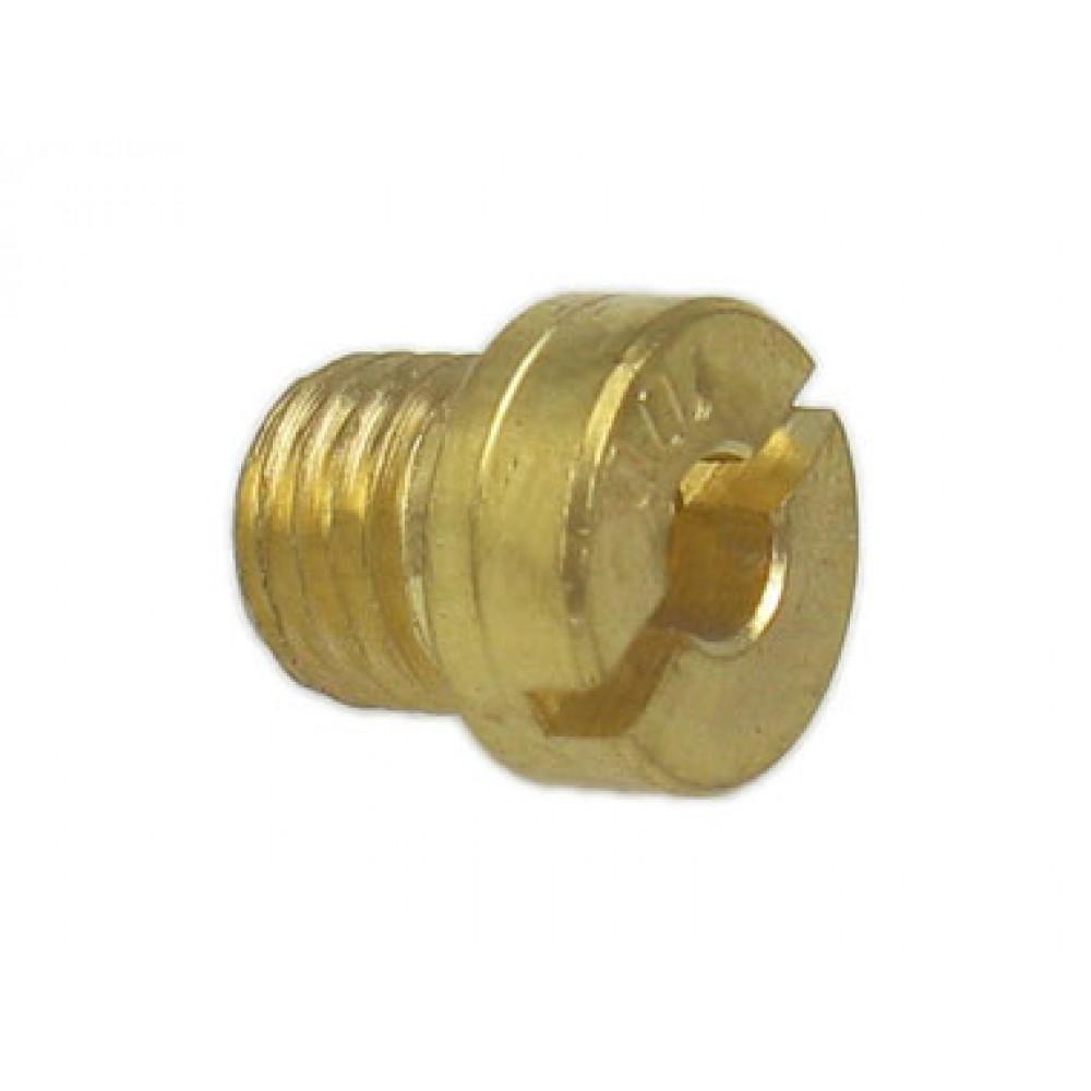 Žikleris 6 mm sriegis, pralaidumas 0,95 mm - PHBN / PHVA karbiuratoriams