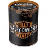 "Taupyklė Harley Davidson ""Genuine"""