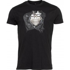 "Marškinėliai ""Biker at Heart 2.0"""