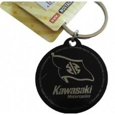 Raktų pakabukas Kawasaki
