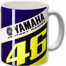 Puodelis Yamaha VR46