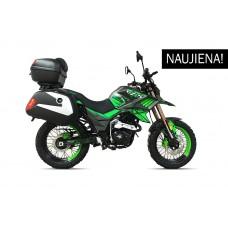Motociklas ZIPP VZ-5-EURO 4