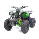 Keturratis Q300 125cc AUTOMATIC RG8 (KMT MOTORS)