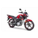 Mopedas Romet ZXT 50 Euro V 2021