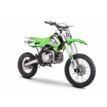 Krosinis motociklas RMT CROSS 17/14 140 OFF ROAD