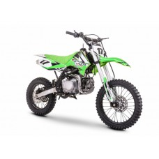 Krosinis motociklas RMT CROSS 17/14 140 OFF ROAD ENDURO