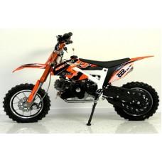 Krosinis motociklas KXD 706B - KXDPRO - GT K50 F