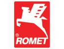 Arkus Romet group